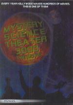 Mysterysciencetheatre3000themovie