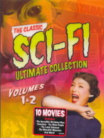 Theclassicscifiultimatecollection