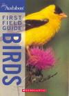 Audubonfirstfieldguidebirds_2