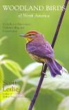 Woodlandbirdsofnorthamerica
