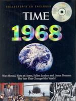 1968theyearthatchangedtheworld