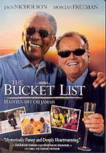 Thebucketlist_2