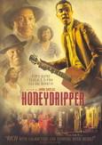 Honeydripper_2