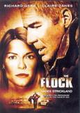 Theflock_3