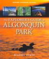 Theexplorersguidetoalgonquinpark_2