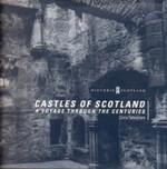 Castlesofscotland