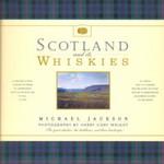 Scotlandanditswhiskies
