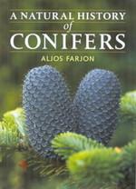 Anaturalhistoryofconifers
