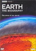 Earththebiography