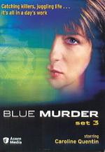 Bluemurderset3