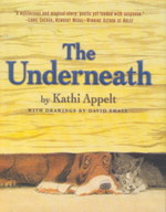 Theunderneath