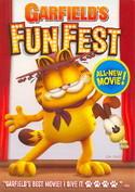 Garfieldsfunfest