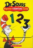 Drseussbeginnercountingcards