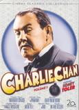 Charliechanvol3