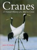 Cranesanaturalhistoryofabirdincrisi