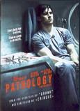 Pathology_2