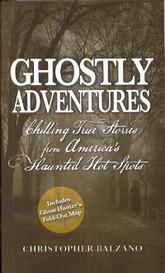 Ghostlyadventures_2